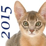 2015 chats adoptés alsace